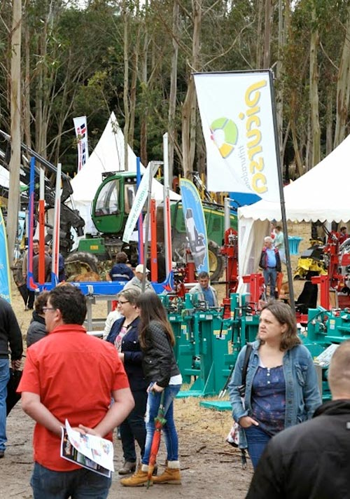 evento-forestal-sur-francia