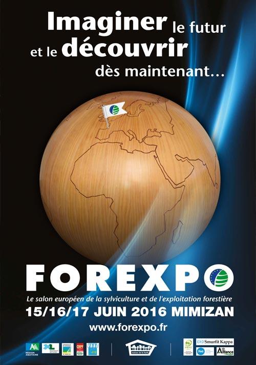 forexpo2016