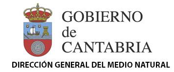logo-gobierno-cantabria