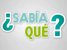 Environment_video_Sabia_Que_259x194