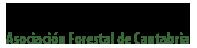 logotipo ASFORCAN